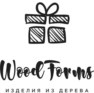 «WoodForms»